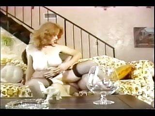 Loni Sanders & Lisa DeLeeuw In Ten Day Leave (Full Movie)