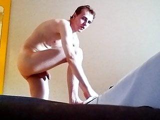 Latina Big Ass nastolatek porno