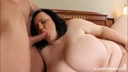 Pussy reverse cowgirl captions