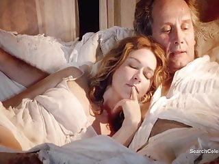 Demo di la porn video - Marie josee croze nude - la certosa di parma