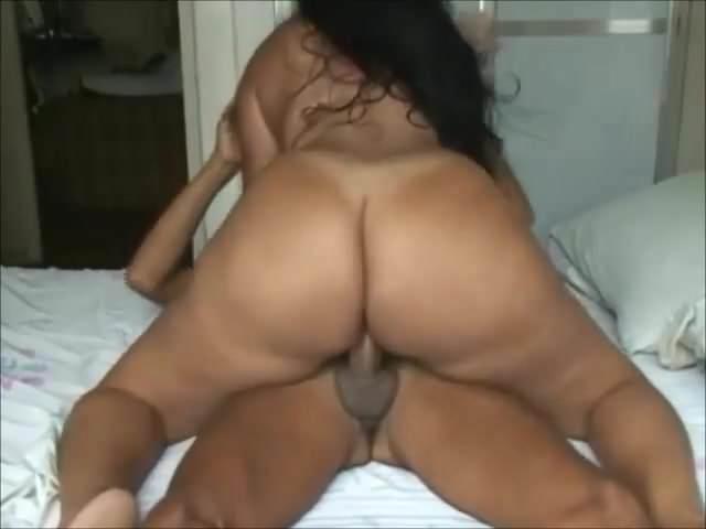 first time anal sex puta fodendo