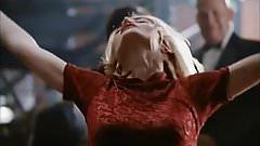Kim Delaney - Temptress 03 (da