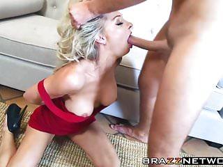 esposa del hermano porno