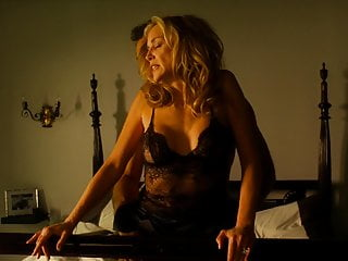 Sharon Stone Vida Guerra