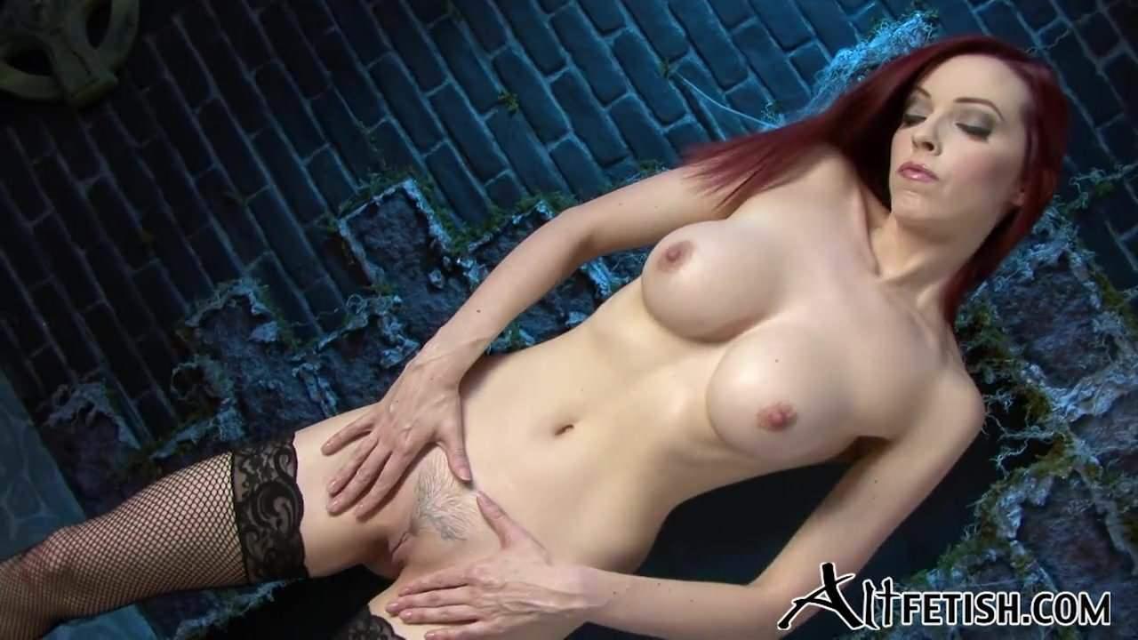 emily marilyn porn