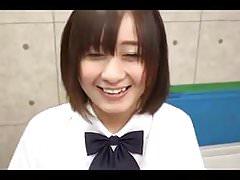jp-girl 106