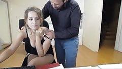 dajia sexy (2)
