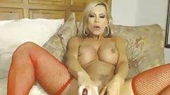 webcam hottie