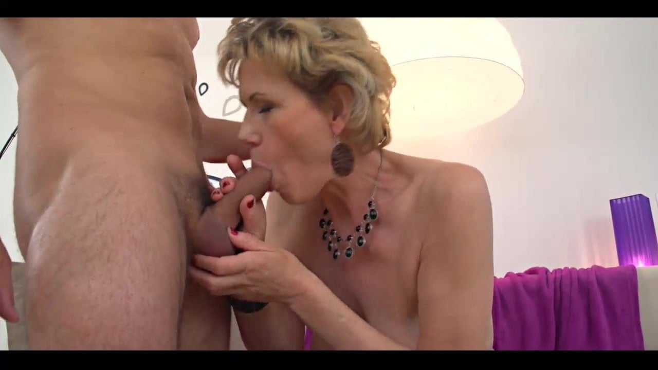 Free download & watch gilf enjoys fucking         porn movies