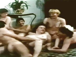 sextsunami 37