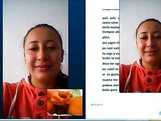 Download video bokep caliente casada mexicana mama verga online Mp4 terbaru