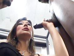 anal whore Lyuba B