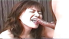 Japanese Beauties - Blowjob