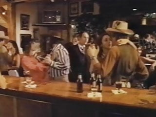 Veronica Hart, Lee Caroll - Urban Cowboys(movie)