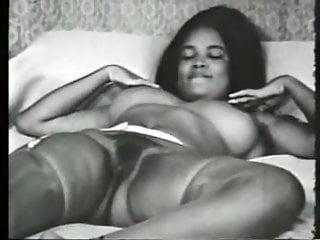 3gp cartoon sex