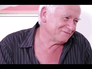 Slideshow number 11 (#old man #grandpa #dad