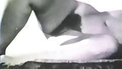 softcore clip 66