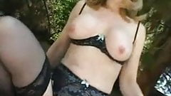 Mature Nina Hartley Fucked Better Than Anyone.F70