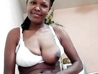 fdd tits