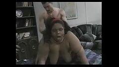 Hot sexy ebony 005