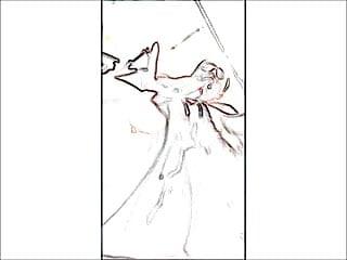 Download video bokep malakizontas tin klitorida mou sas xyno oloys Mp4 terbaru