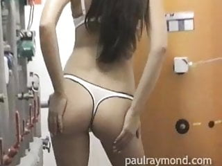 Mens adult magazines - Sexy babe sam from paul raymond magazine