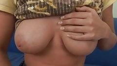Big Natural Boobs 13