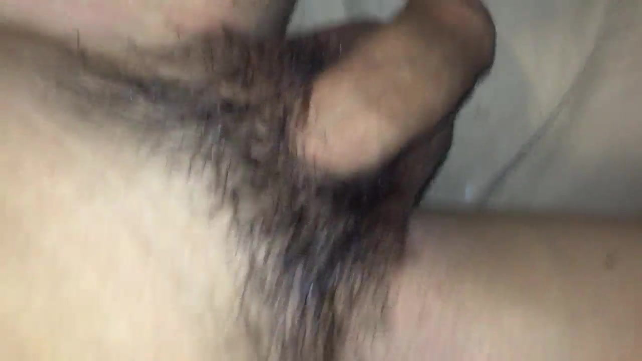 Ginger Slut Masturbation Extrem