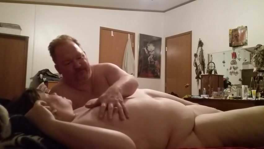 Bbw Bhm Married Couple Tender Fuck, Free Porn 5B Xhamster Fr-7030
