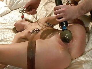 The Good Slave