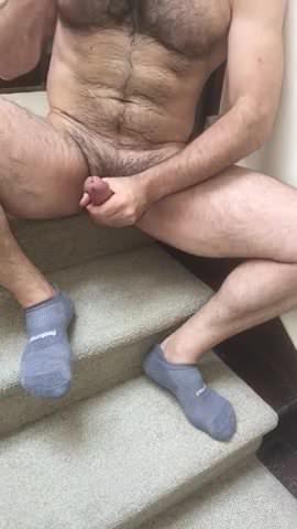 carpet Sperm on
