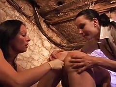 prostate massage 52