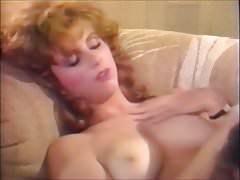 Dirty anal orgy