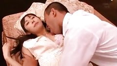 Japanese Teen Mai Usami Screwed by Older Man