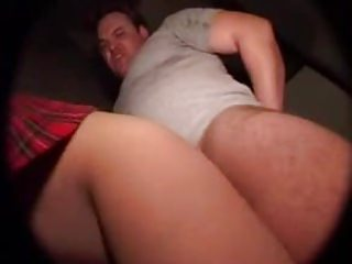 german straight bear fuck girl at wc