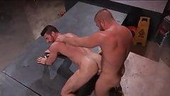 Clusterfuck (2)