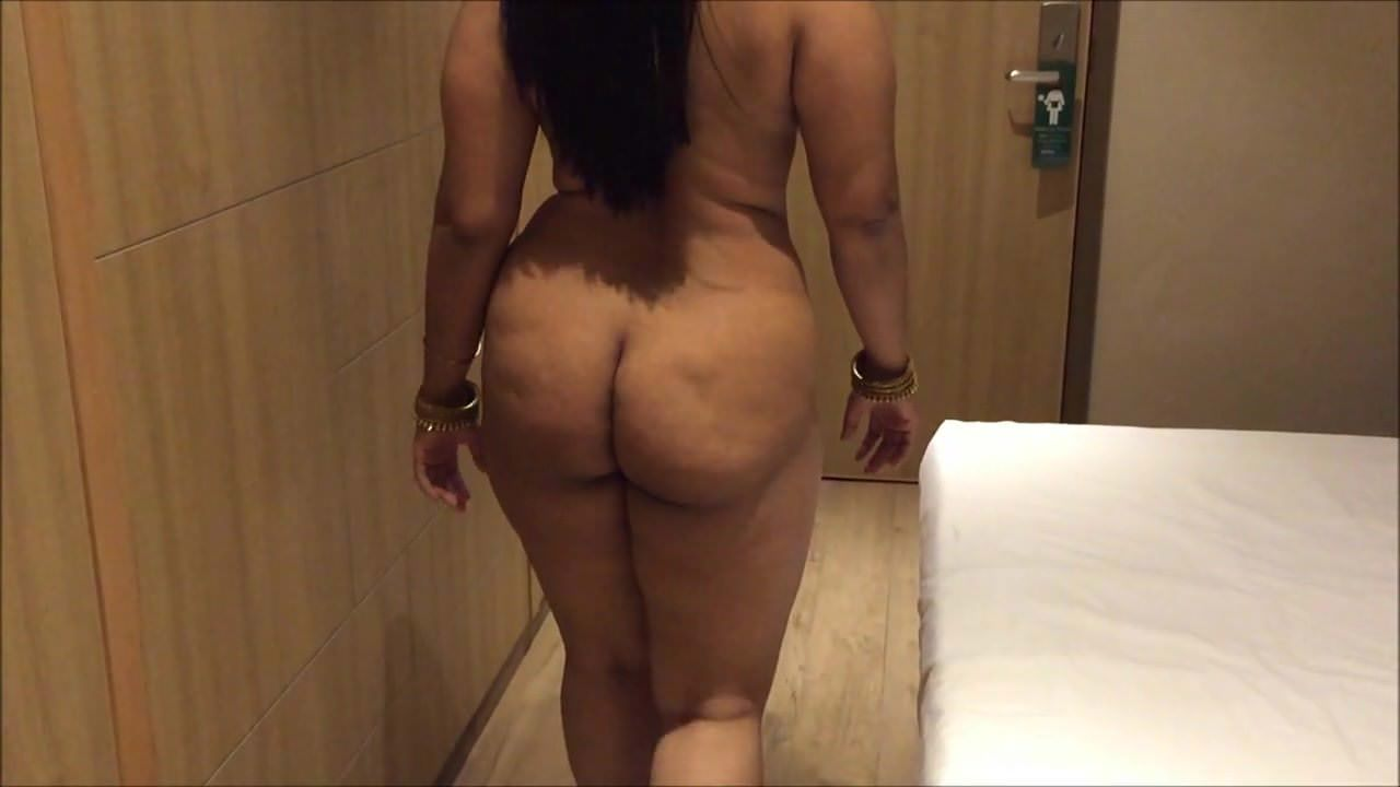 Hot indian aunty porn tube-4104