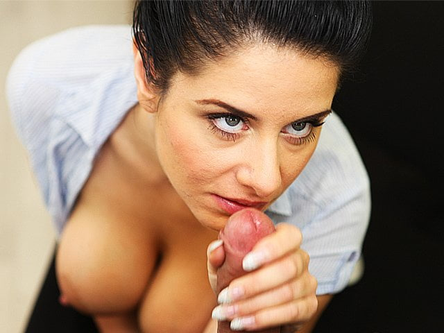 Free download & watch loan k dirty anal sex on purpose helps busty brunette get          porn movies