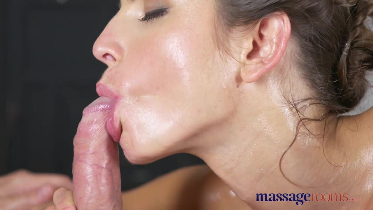 XXX Pictures Free shaved video lips