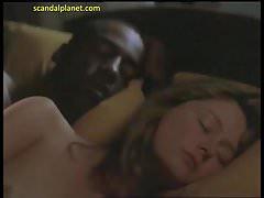 Miranda Otto Nude Sex Scene In Kin Movie ScandalPlanet.Com