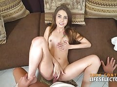 Elle Rose - The Beauty and the Dick