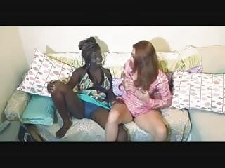 Ebony and ivory erotic story - Ebony and ivory mastribation