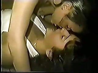 Loops Free Amateur Porn Video Af Xhamster