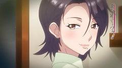 OVA PV#1