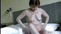 mature no 45