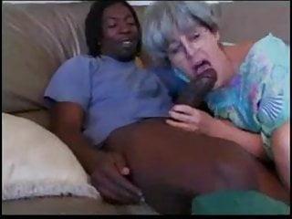 mature whore fuckin dirty dick!