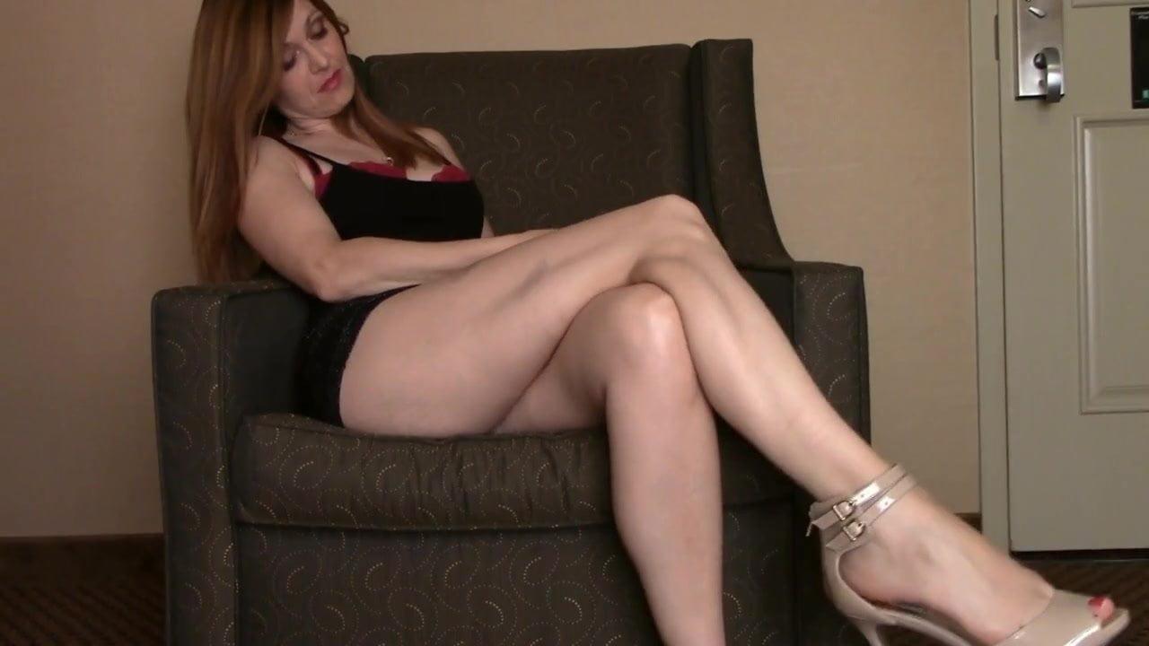Mature orgasm porn-3265