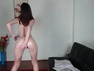 Mycamgirl 133