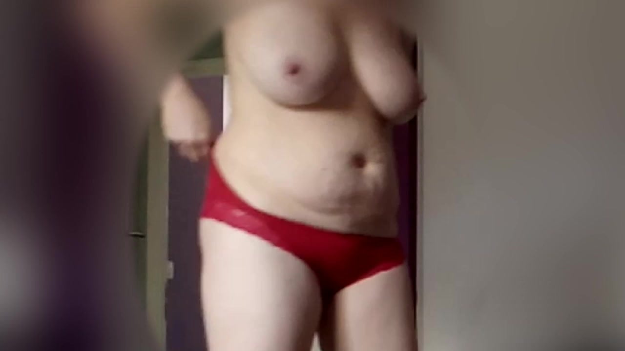 nympho sex pictures
