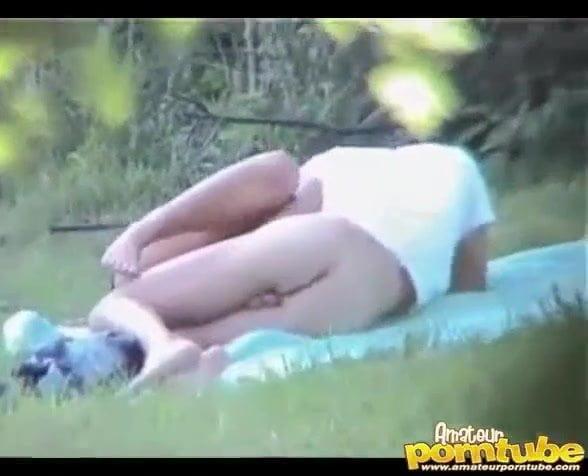 Couple caught having sex on queen s lawn video, contact mallorca couples sex